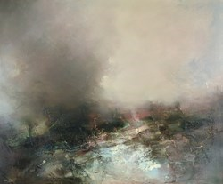 Endymion by Neil Nelson -  sized 47x39 inches. Available from Whitewall Galleries